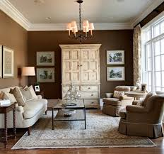 Large Area Rug Cheap Best 25 Cheap Large Area Rugs Ideas On Pinterest Diy Carpet With