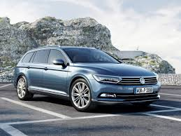 volkswagen iphone background volkswagen passat b8 alltrack hd desktop wallpapers 7wallpapers net