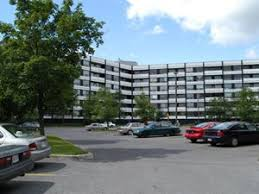 Two Bedroom Apartment Ottawa by 740 790 840 Springland Dr Ottawa On 2 Bedroom For Rent