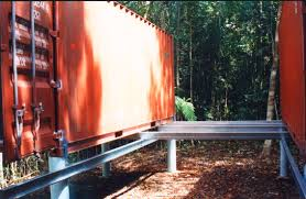 100 c container homes shipping container gives and takes a