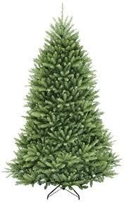 national tree 7 foot dunhill fir tree duh 70 home