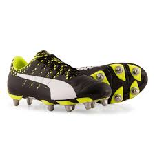 s rugby boots nz rugby boots