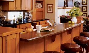 kitchen kitchen island design satisfying kitchen island design