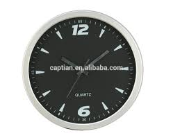 Wall Clock Design Wall Clock Wall Clock Suppliers And Manufacturers At Alibaba Com