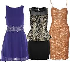 party dresses uk shop party dresses party dresses online stylefruits co uk