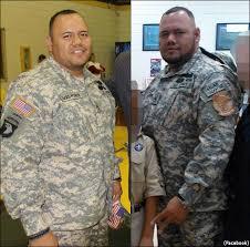eddie m thomas ponce u2013 us army ranger sniper special forces