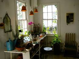 Urban Garden Room - ten fave features from our creative garden retreat urban gardens