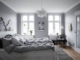Dark Grey Bedroom New Modern Bedroom Grey Walls Light For You In - Grey bedrooms decor ideas