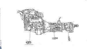 2001 jeep grand pressure sending unit jeep grand 4x4 i a 2002 grand 2 7 crd