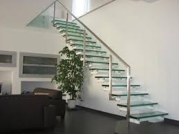 Contemporary Staircase Design Glass Staircase Design Modern U0026 Contemporary Stairs Uk Stairfactory