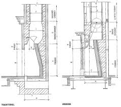Count Rumford Fireplace by Rumford Fireplace Dimensions