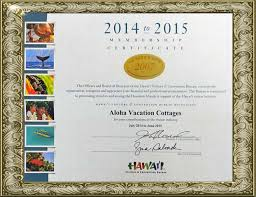 hawaii travel bureau hawaii visitors convention bureau