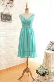 the games factory 2 tiffany blue bridesmaids tiffany blue and