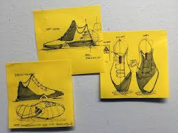 314 best sneaker sketches images on pinterest product sketch