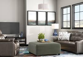 Tv Furniture Latitude Run Bukovany 66