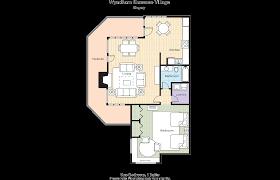 club wyndham wyndham vacation resorts shawnee village depuy