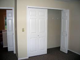bedroom door design ideas bedroom doors ideas bedroom doors design catalogs design ideas