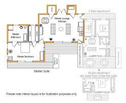 outdoor kitchen floor plans outdoor kitchen floor plans 28 restaurant floor