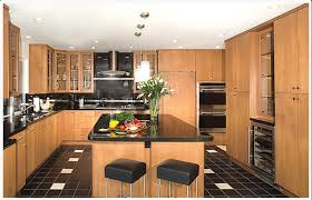 European Style Kitchen Cabinet Doors European Style Kitchen Bath Cabinets For Home Remodeling