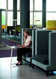 lyndon helps transform reading library building 4 education