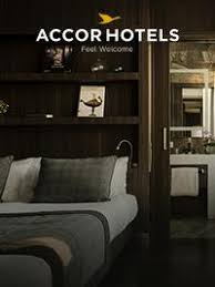 siege accor accorhotels worldwide leader in hospitality and services