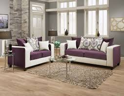 Bedroom Furniture Dallas Tx by 4120 05 Implosion Purple Free Dfw Delivery 4120 05 Purple