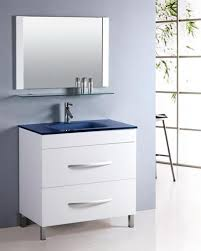 Wholesale Bathroom Vanity Sets Pvc Bathroom Vanity Set Cheap Bathroom Sets Cheap Bathroom Vanity