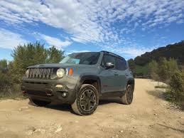 tan jeep renegade designers lay easter eggs in new jeep renegade wrsp