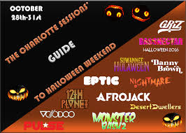 spirit halloween greensboro need last minute halloween plans