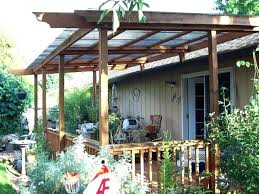 Shade Ideas For Backyard Backyard Awnings Ideas U2013 Mobiledave Me