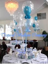 balloon event decorating most southeastern florida