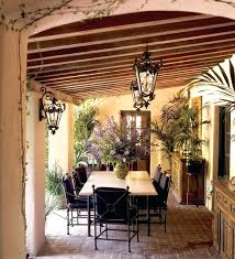 Lighting For Patios Outdoor Chandeliers For Patios Photos Of Outdoor Patio Lighting