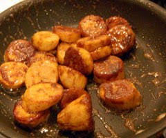 cuisiner banane cuisiner banane plantain inspiration de conception de maison