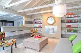 home design garage conversion ideas garage remodels cost to