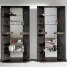Wall Mounted Glass Display Cabinet Singapore Display Case Showcase All Architecture And Design Manufacturers