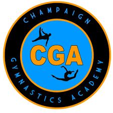 Champaign Illinois Map by Champaign Gymnastics Academy Gyms 219 S Mattis Ave Champaign