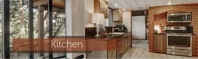 kitchen remodel renovations construction st cloud mn
