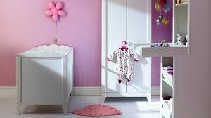 chambre bébé ikéa photo décoration chambre bébé ikea decoration guide