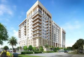 lexus of palm beach autonation stiles corporation invest build manage