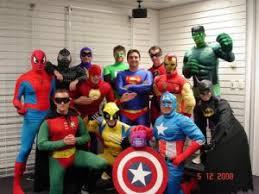 Halloween Costume Superhero Running Costumes Running U0026 Superhero Costumes