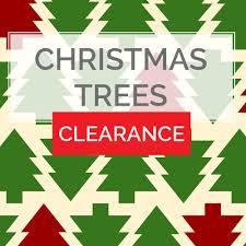musical christmas scenes u2013 werchristmas