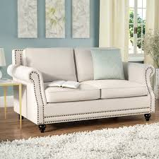 Sofas And Armchairs Sale Joss And Main Upholstered Furniture Blowout Sale 75 Off Sofas