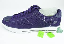 Kitchen Shoes by Shoe Hacks You U0027ll Love Skechers The Source