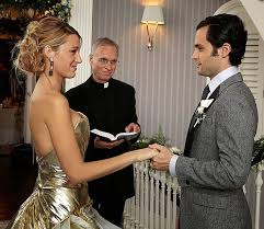 171 best gossip season 6 images on gossip