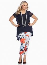best 25 size 14 clothes ideas on pinterest size 14 dia
