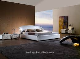 Double Bed Designs Pakistani Wooden Bed Designs In Pakistan Wooden Bed Designs In Pakistan