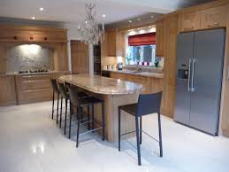 handmadekitchens kent home