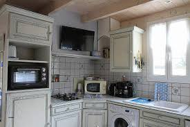 chambre hote cholet chambre chambre hote cholet fresh chambre d hote cholet of awesome