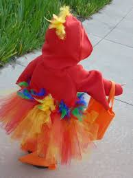 Baby Parrot Costumes Halloween Peaches Bees Halloween Parrot Costume Baby Momo