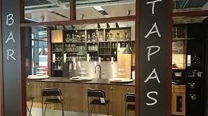 ikea bar de cuisine comptoir de bar ikea cool great great de bar ikea bois tabouret